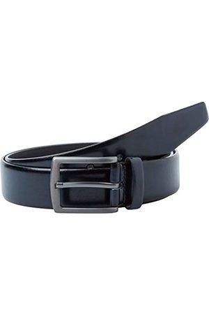 Brax Glattledergürtel Cinturón