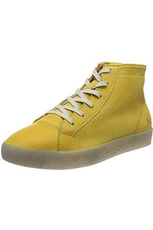 softinos Sali583sof, Zapatillas Altas para Mujer, ( 002)