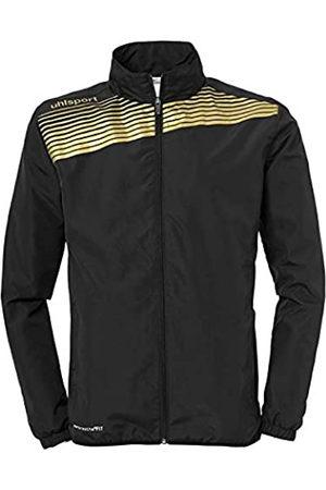 Uhlsport Liga 2.0 Jacket Junior