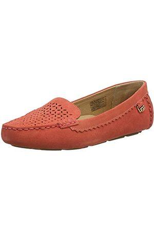 UGG BEV, Zapatos. para Mujer