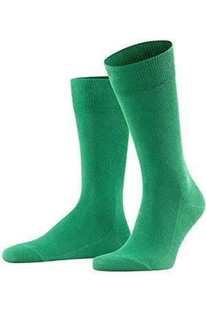 Falke 14646 Family Socke, Calcetines Para Hombre