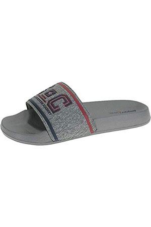 Beppi Zapatillas de Piscina Hombre (