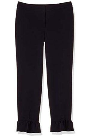 FIND T4351 Pantalones de Traje