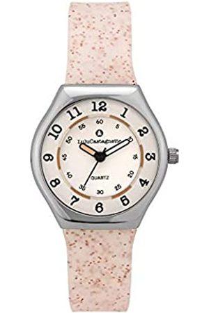 Lulu Castagnette Reloj - - para - 38889