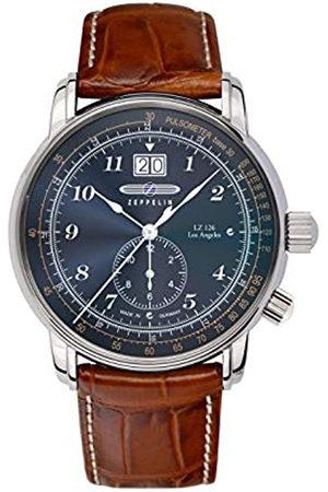 Zeppelin Reloj. 8644-3