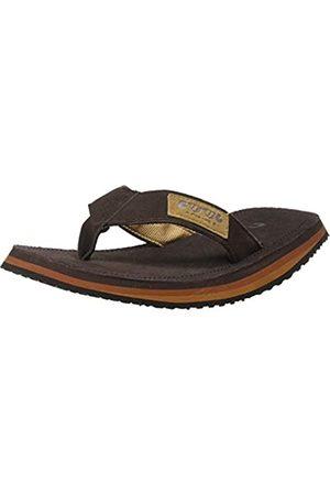 Cool shoe 2lux, Chanclas para Hombre