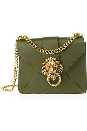 Chicca borse Mujer Bolso de hombro Size: 24x20x7 cm (W x H x L)
