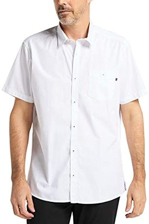 Pioneer Shirt Uni Camisa Casual