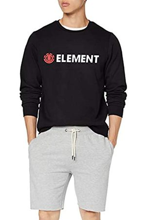 Element L1CRA9 Sudadera, Hombre