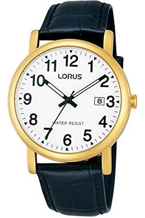 Lorus RG836CX9 - Reloj de pulsera hombre