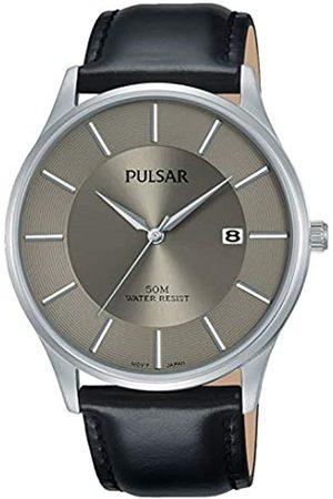 PULA5 Reloj de Vestir PS9545X1