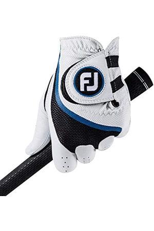 FootJoy ProFLX Guante de Golf, Mujer