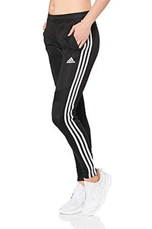 Pantalones Deporte De Adidas Para Mujer Fashiola Es