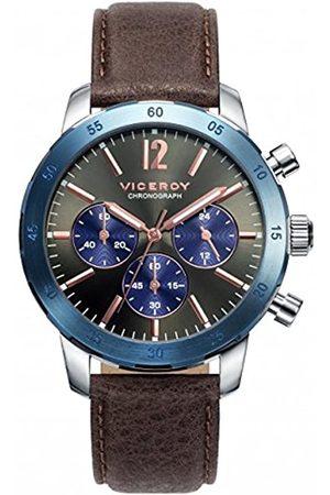 Viceroy Reloj--para-471033-55