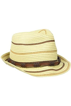 Eferri Sombrero de mujer borsalino