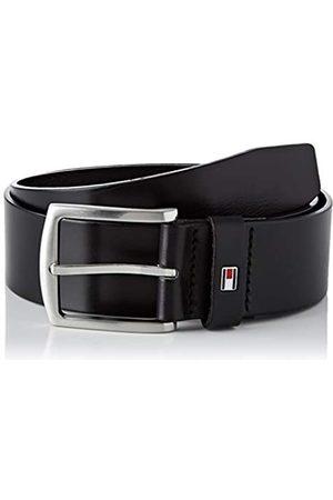 Tommy Hilfiger New Denton Belt 4.0 Cinturón