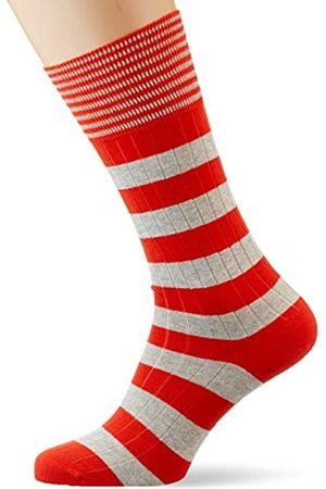 Hackett Inch Stripe Calcetines