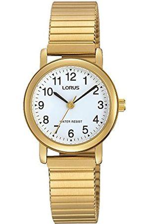Lorus Reloj de Pulsera RRS78VX9