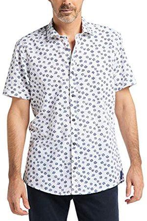 Camisas de Pioneer para hombre | FASHIOLA.es
