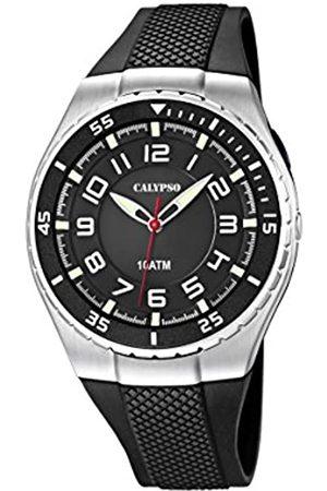 Calypso GENUINEWatchUnisex10ATM-k6063-4
