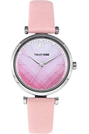 Trendy Kiss Reloj Informal TC10130-04