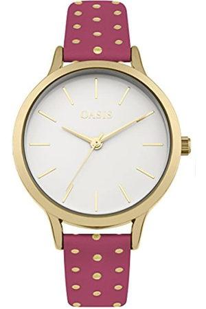 Oasis Reloj - Mujer B1600