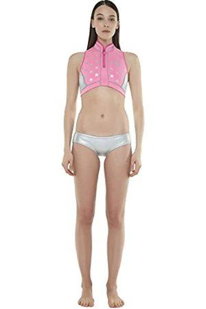 Glide Soul De la Mujer pour Femme Taille Basse Bas de Bikini, Mujer, Pour Femme Taille Basse