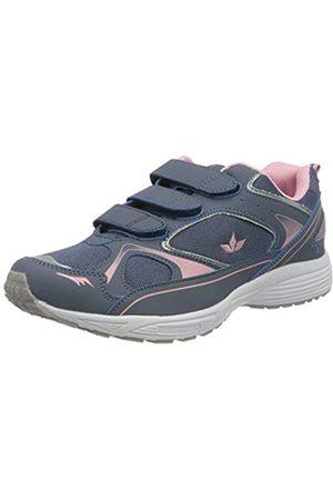 LICO Silas V, Zapatillas para Correr para Mujer, /