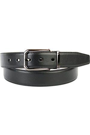 Anthoni Crown 3PT10 Cinturón 110 cm para Hombre