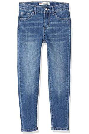 Levi's Sportswear Logo tee 9e8568 Jeans