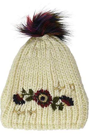 CMP Mütze 5505050 Gorro, Mujer