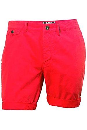 Helly Hansen HH Bermudas 10 Pantalones Cortos, Hombre