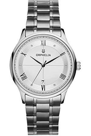 ORPHELIA Reloj--paraHombre-62602