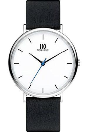 Danish Design Reloj - Hombre IQ12Q1190