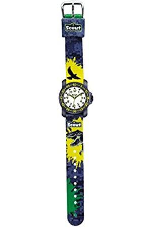 Scout Reloj - - para - 280376039