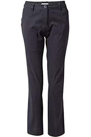 Craghoppers Kiwi Pro Pantalón Corto Pierna, Mujer