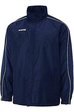 Errea Basic Rain - Chaqueta Deportiva para Hombre, Hombre, B67000