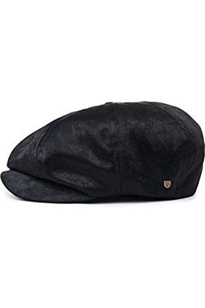 Brixton Brood W Snap Cap - Gorra para Mujer