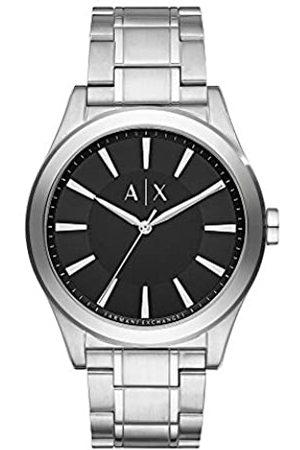Armani Reloj - Hombre AX2320