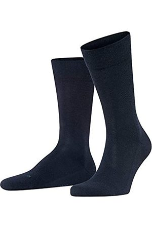 Falke Sensitive London, Calcetines para Hombre