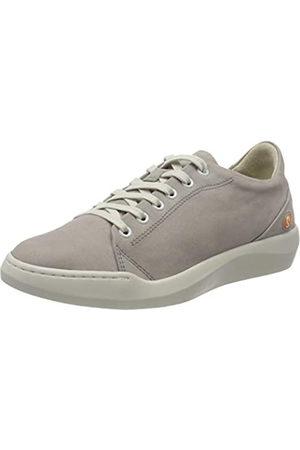 softinos Baukii579sof, Zapatillas para Mujer, ( 010)