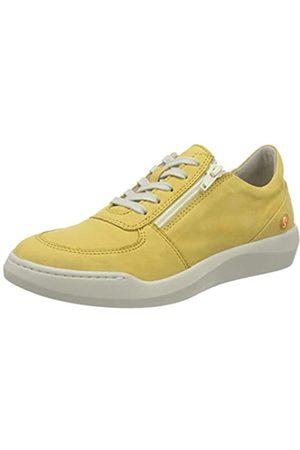 softinos Blai573sof, Zapatillas para Mujer, (Bumblebee 003)