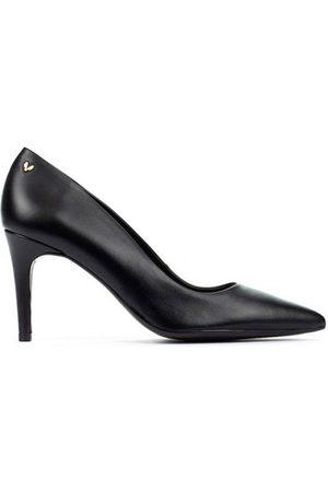 Martinelli Zapatos de tacón SALON TACON 8 CMTS. 36 para mujer
