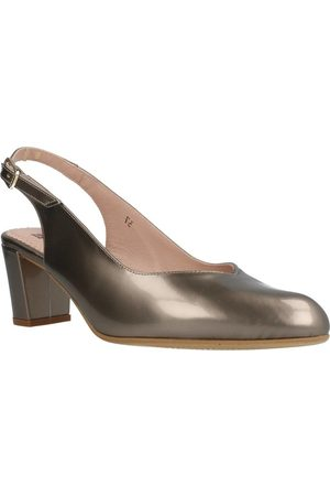 Piesanto Zapatos de tacón 1229 para mujer