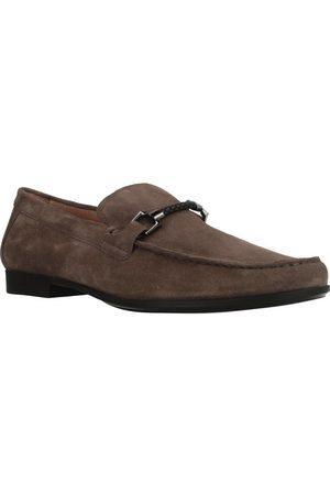Stonefly Zapatos Hombre CAPRI III 1 para hombre