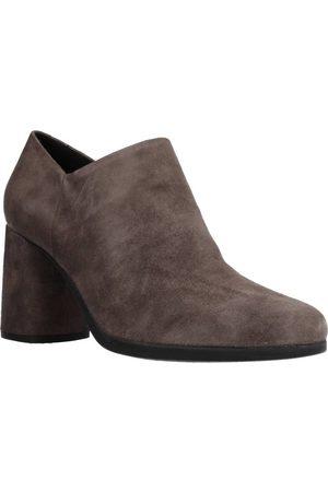 Geox Boots D CALINDA HIGH para mujer