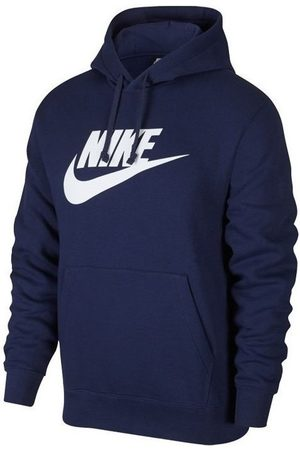 Nike Jersey Nsw Club Hoodie GX para hombre