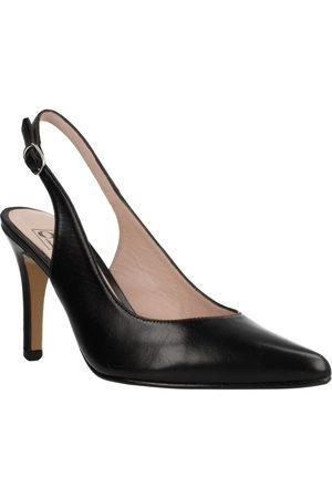 Joni Zapatos de tacón 16536J para mujer