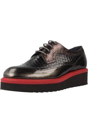 Angel Infantes Zapatos Mujer 609 1A para mujer