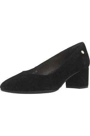 Stonefly Zapatos de tacón LESLIE 2 GOAT para mujer